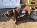 Ingersol Rand Air Winch -  25UW1142K