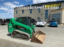 T590 Compact Track Loader