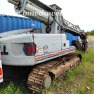 XL310 Remote Control Excavator
