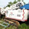 200-245R Remote Control Excavator