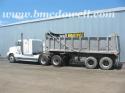 Freightliner Transport