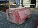 Sullivan Diesel Compressor - 185 CFM