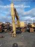 Caterpillar Hydraulic Excavator - 330L