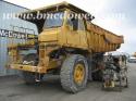 Caterpillar Rock Truck - 769B