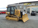 Cat D3K2 Bulldozer