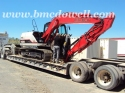 Link Belt 130 X2 LC Excavator