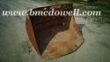 EJC61D Bucket