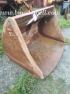 Sandvik EJC60 Bucket