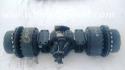 Atlas Copco ST600 Axle