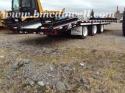 Eager Beaver 25 Ton